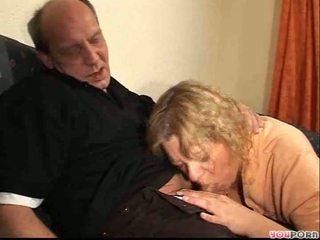 kwaliteit blondjes, ouder porno, zien pijpbeurt neuken