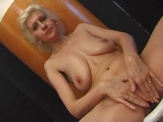 group sex, matures, milfs, vintage