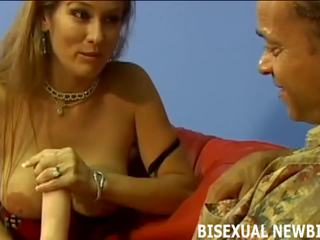 Just Let Go and Embrace Your Love of Cock: Free HD Porn 8c