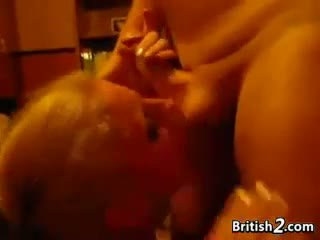 ideaal brits seks, gratis pijpbeurt, hq europese scène