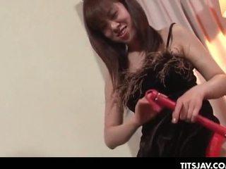 best big tits thumbnail, quality hardcore fucking, fresh asian porn