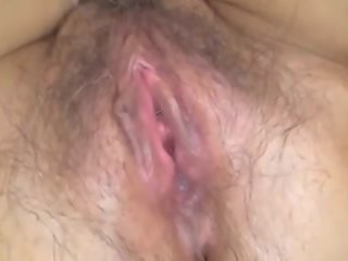 Kaoru: Free MILF & Amateur Porn Video 93