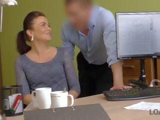 meer auditie, alle interview neuken, verborgen cams porno