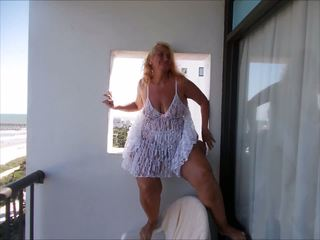 big butts tube, grannies film, hq matures thumbnail
