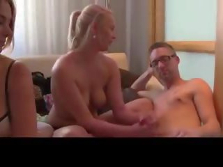 Yazili porno alt türkçe alt