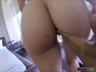 hq reality free, hottest blowjob, check ass