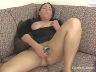 check brunette sex, more sex toys, brunettes vid