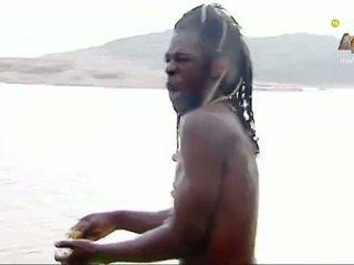 duits, hq nudisme, vers adam actie