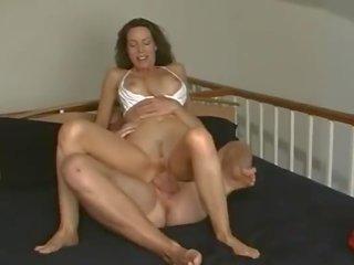 best porn, more reality tube, hardsex