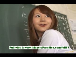 watch lesbian hottest, online schoolgirl check, schoolgirls