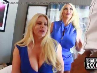 grote lul porno, bbc mov, grote tieten film