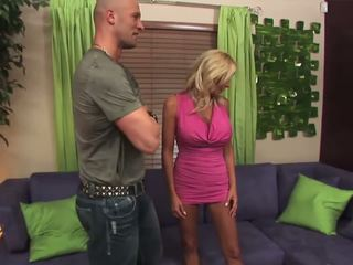 see blondes film, quality big boobs scene, free matures