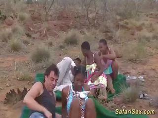orale seks film, vol deepthroat neuken, hq groepsseks