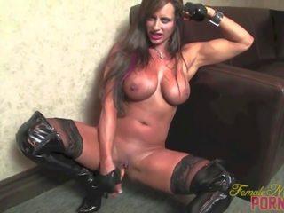 groot vibrator porno, echt masturbatie film, heetste hd porn seks