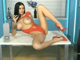 Lilly Roma Babestation 060215