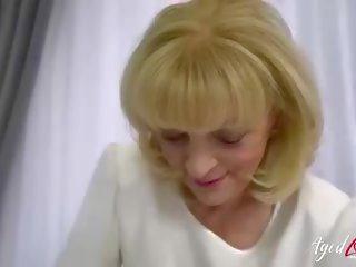 neuken mov, grootmoeder film, gratis matures video-