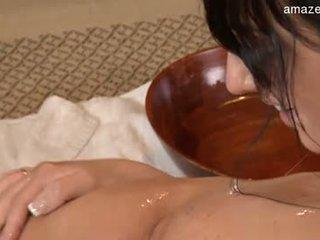 hottest oral sex hq, most caucasian hottest, fresh cum shot