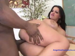 big boobs, online big butts, free interracial