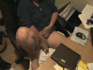 een masturbatie gepost, mooi volwassen neuken, mama tube