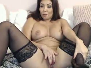 big boobs full, any sex toys free, webcams ideal