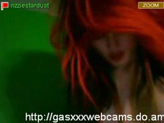 webcams kanaal, amateur gepost, vol tiener seks