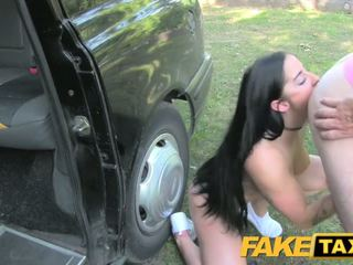 reality, dogging video, rough mov