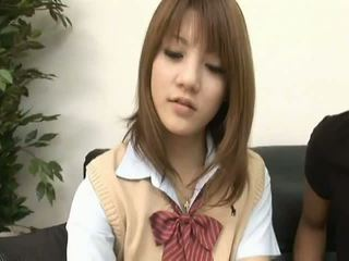 japanese, hq asian girls, great japanese girls hottest