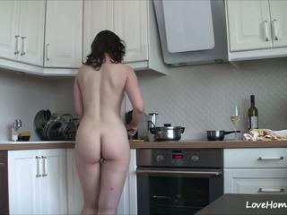 u brunettes kanaal, hd porn, online amateur porno