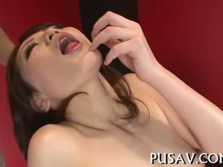 watch squirting real