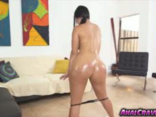 classificado morena real, hq big boobs, assistir boquete