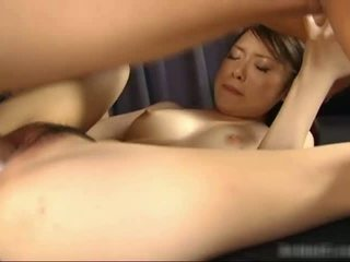 new fucking quality, hot titty fuck fun, see nude