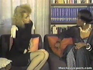 fun porn stars, best vintage full, hottest lesbian see