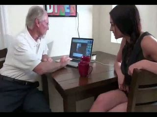 ideaal handjobs neuken, vol hd porn, hardcore