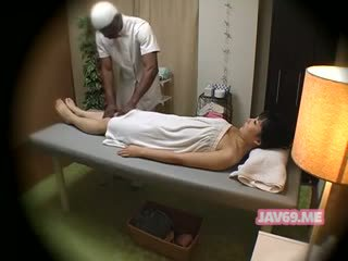 japanese watch, massage nice, free hidden cams rated