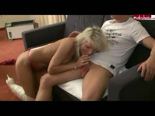 controleren orale seks porno, milf blowjob actie porno, milf hot porn