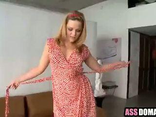 fun big fresh, watch booty hottest, watch alexis full