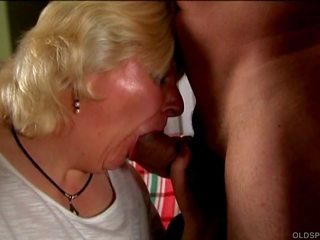 all old, hq grannies fucking, ideal matures video