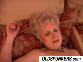 vol oud porno, controleren grootmoeder actie, beste oud