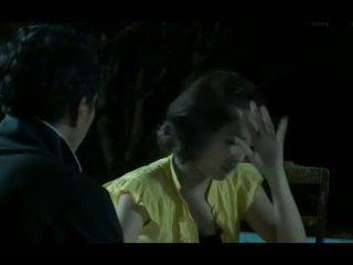 Tailandesa erótico película habitación 65 2013 webrip parte 1