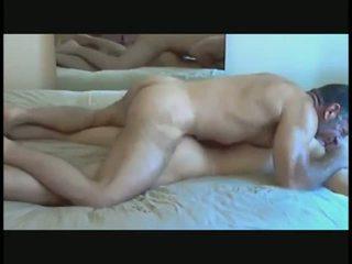 watch bareback see, best old fun, hq anal
