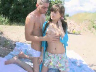 quality teen hardcore vid, outdoor sex porno, outdoor