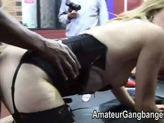 hq hardcore sex thumbnail, groepsseks, meest swingers neuken