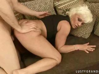zien hardcore sex actie, zien kutje boren video-, kijken vaginale sex kanaal