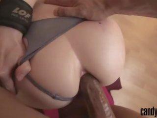nominale anaal, controleren amateur anaal, meest pawg porno