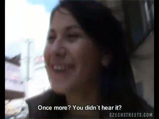 kijken realiteit porno, groot europese tube, vol sex voor geld