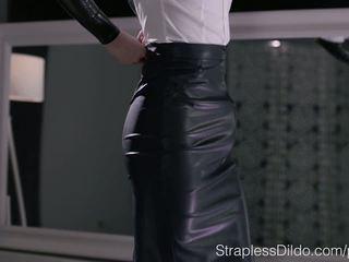 brunette vid, alle sex toy klem, nieuw pervers actie
