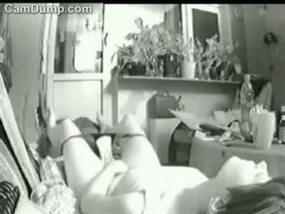 great voyeur porno, watch webcams vid, free masturbation fuck