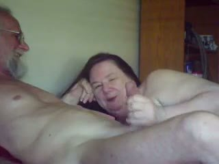 grannies thumbnail, alle hd porn, controleren vrouw scène
