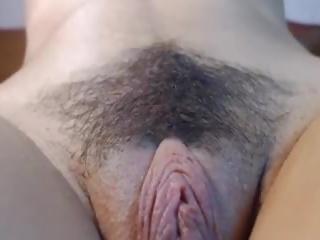 Groot Kutje porno