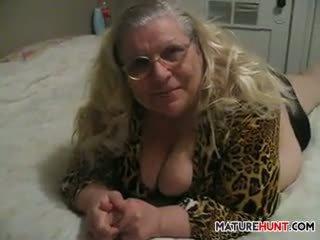 neu große brüste überprüfen, bbw heißesten, höschen